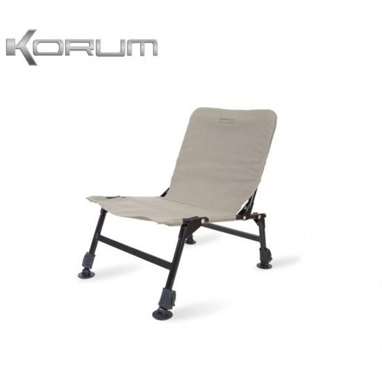 Korum Supa Lite Chair