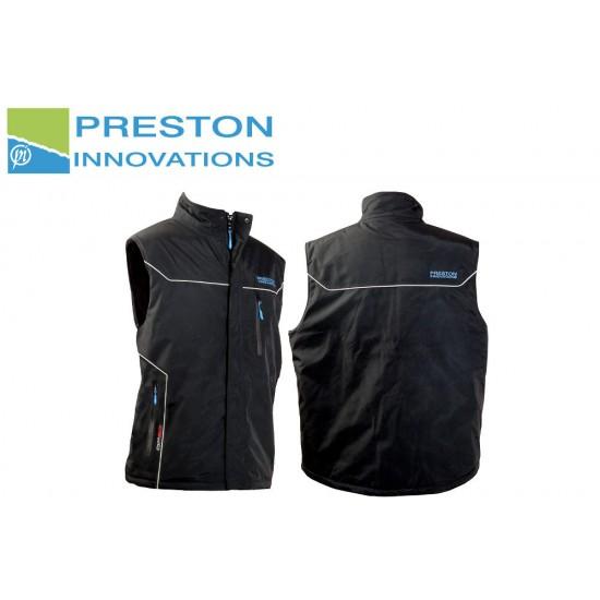Preston DF20 Gilet