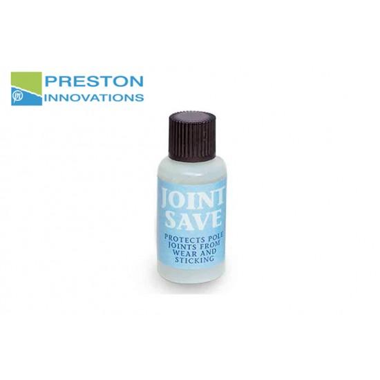 Preston Joint Save