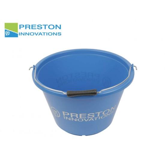 Preston kofa za prihranu 18L