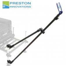 Preston Dutch Master Feeder Arm