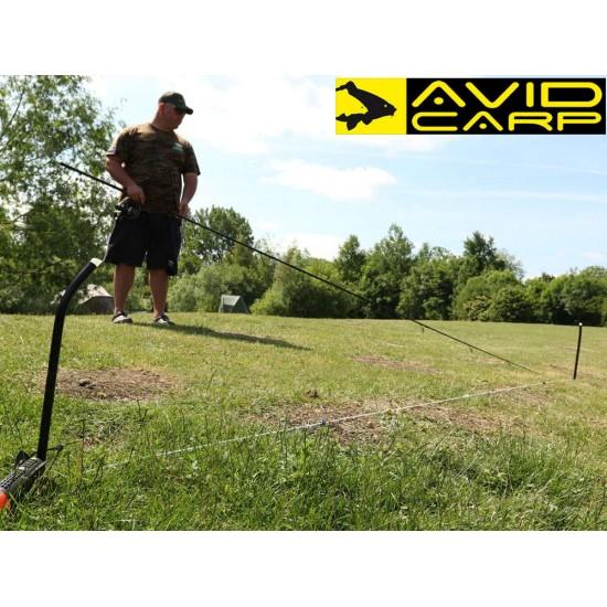 Avid Screw Point Yard Stick