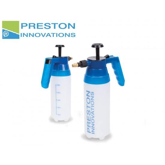 Preston Bait Sprayer