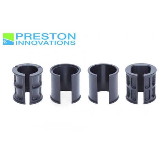 Preston OffBox 36 adapteri