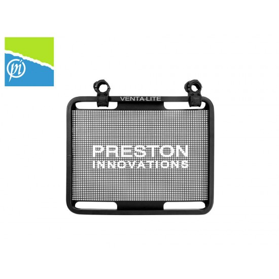 Preston Venta-Lite Side Tray