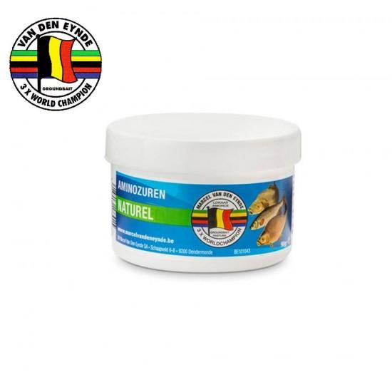 MVDE Concentrates Aminozuren 100g