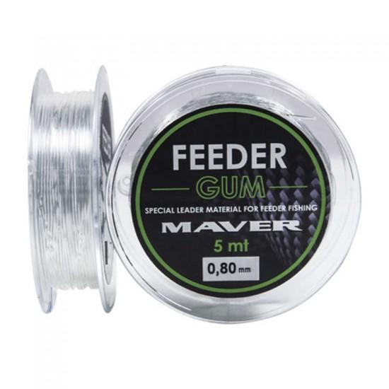 Maver Feeder Guma