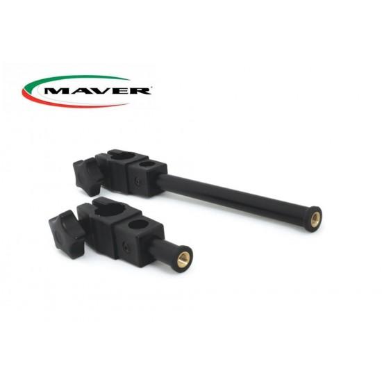 Maver MX Keepnet Arms