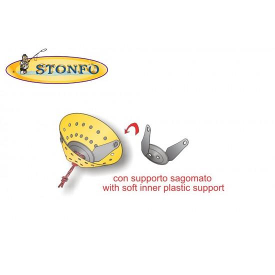 Stonfo Spare Pouch Groundbait