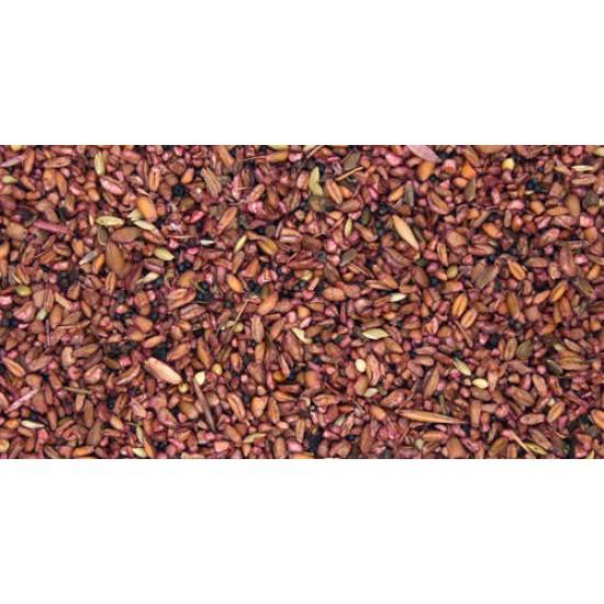 Meleg Bait Micro Red Seed