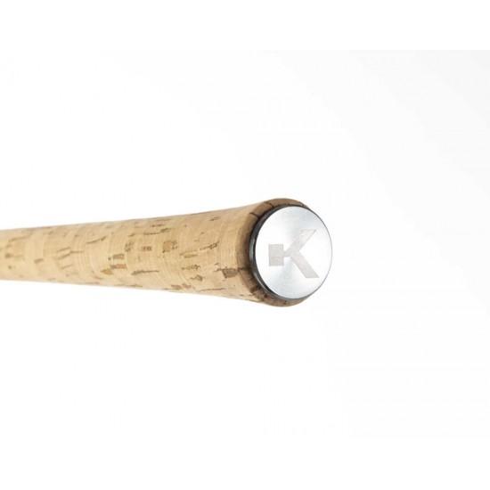 Korum Barbel Rod 12ft 1,75lb