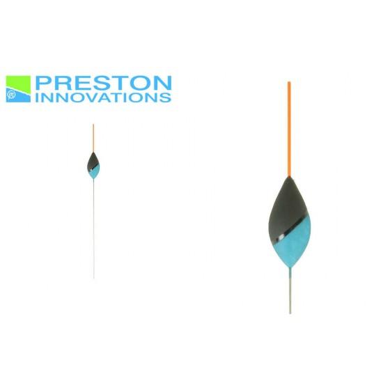 Plovak - Preston PT Series 8