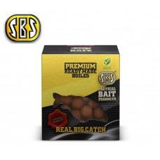 SBS Premium Boilies M1 150g