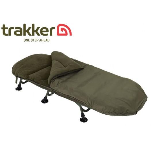 Trakker Compact Sleeping Bag