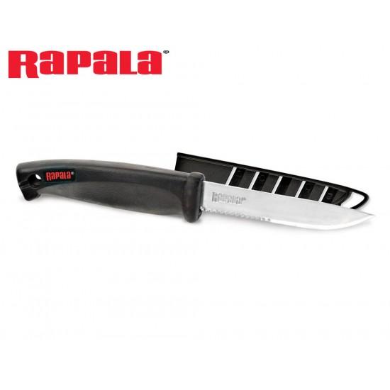 Rapala Utility Knife