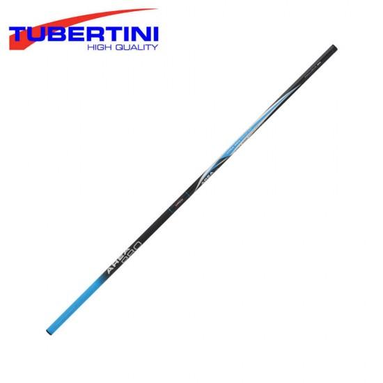 Tubertini Area Pro 5500EX