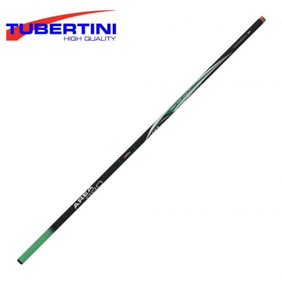 Tubertini Area Pro 7500PF
