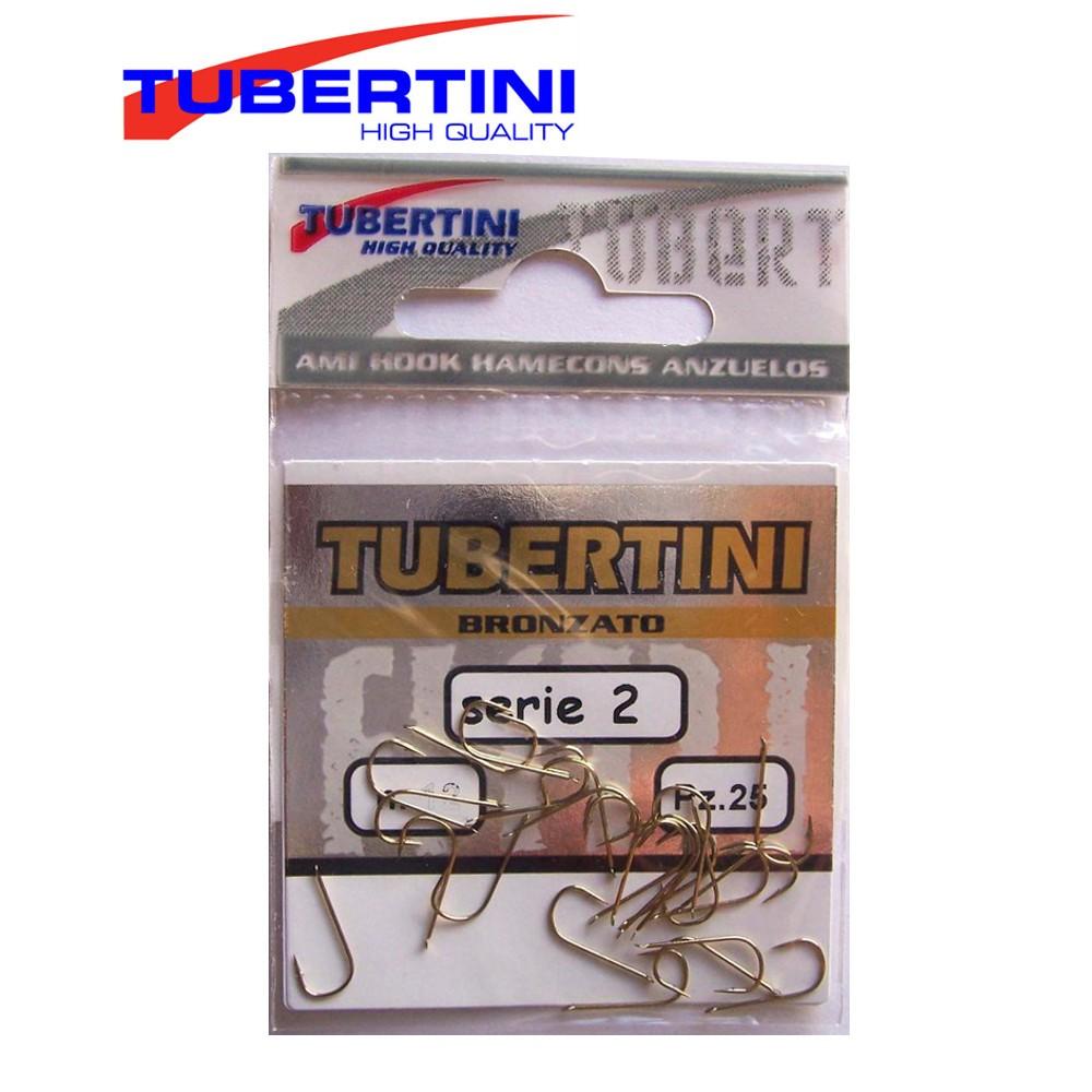 tubertini-serie-2-bronzato-1000x1000.JPG