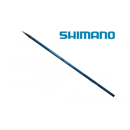 Shimano Super Ultegra TE6