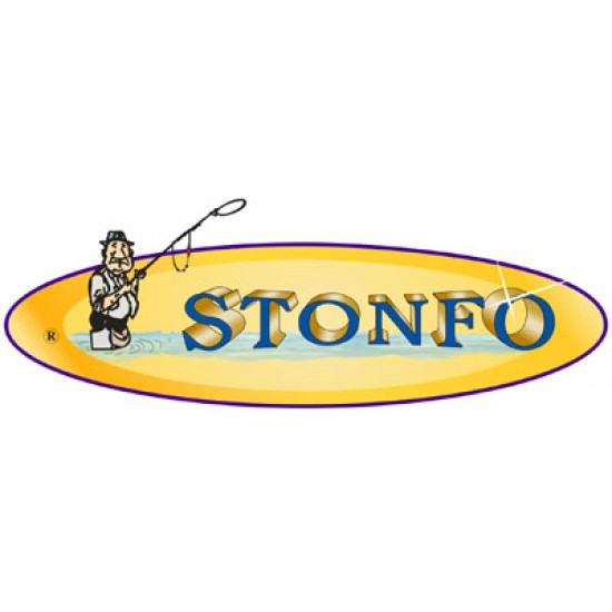 Stonfo X Series Soft Cup Size 3