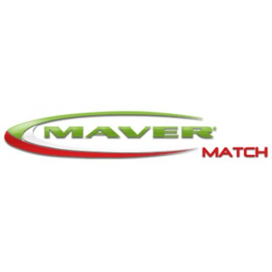 Maver 4 Dip Quiver Rest