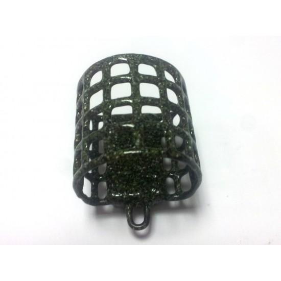 Carp Mania Compact Cage Feeder