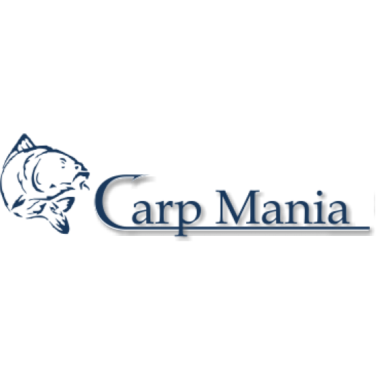 Carp Mania Marker