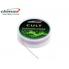 Climax CULT Duramax Leader