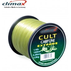 Climax Cult Extreme 300m