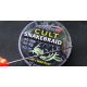 Climax CULT Snakebraid Leadcore