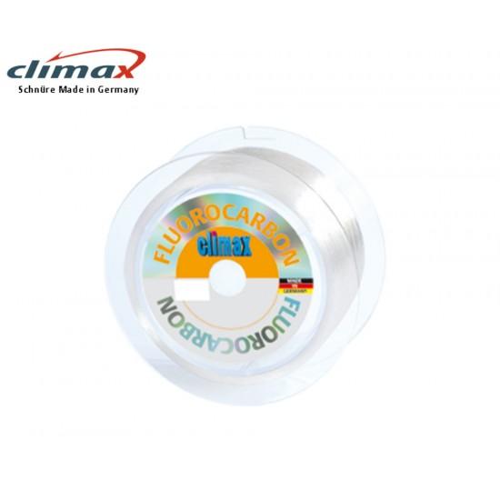 Climax Fluorocarbon 25m