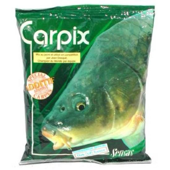 Sensas Additive Carpix