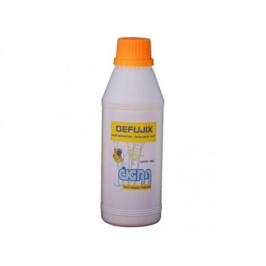 DeBox Defujix 350g