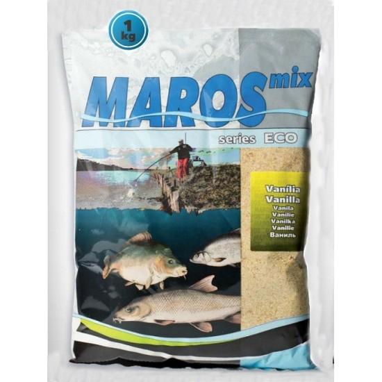 Maros Mix Series ECO Tolstolobik 1kg