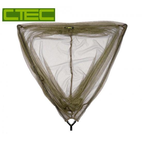 C-TEC Carp Net Deluxe