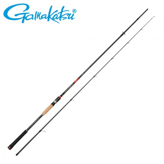 Gamakatsu Akilas Swimbait & Extra Heavy Jig 15-60g