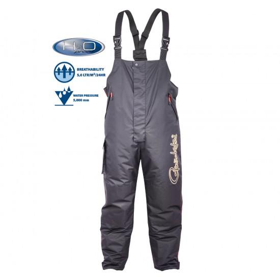 Gamakatsu Power Thermal Suit