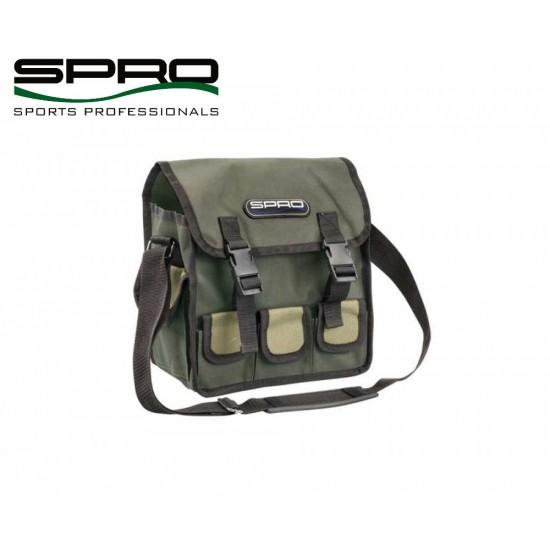 SPRO Stalking Bag