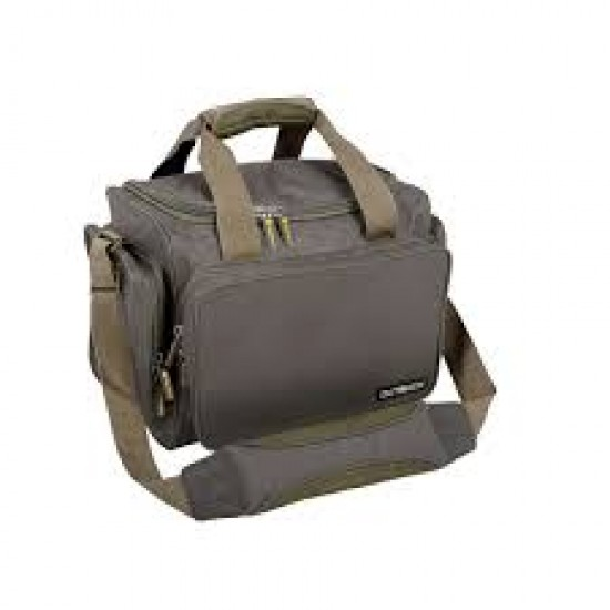 Strategy Outback Carryall L / XL