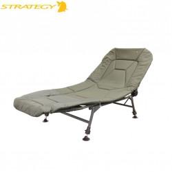 Strategy Sezzion Bedchair