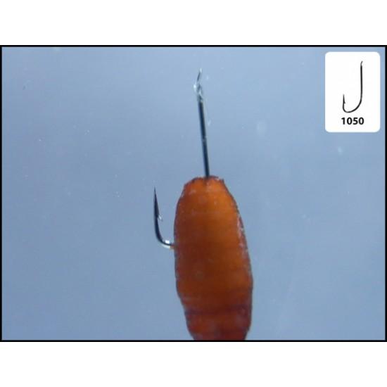 Gamakatsu LS-1050N V Head