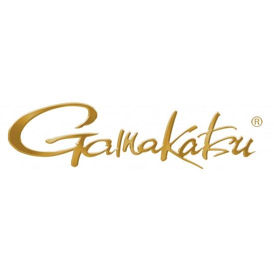 Gamakatsu Competition G1-103