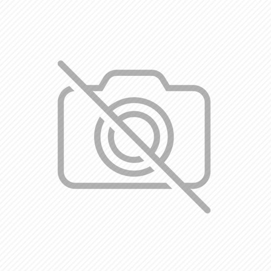 Sakura Slit Shad EVO 85mm / 6kom